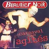 Le Carnaval des agit�s