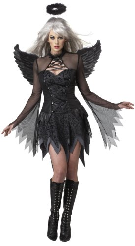 California-Costumes-Fallen-Angel-Dress-Costume
