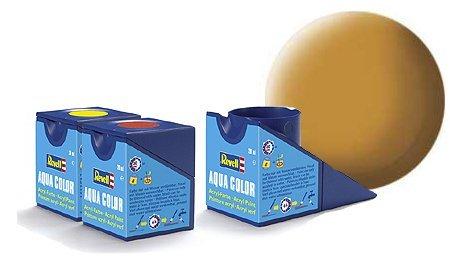 revell-ocre-mat-aqua-color-18ml-peintures-acryliques-pour-maquette-36188-avec-lautocollant-gizzmohea
