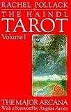 The Haindl Tarot, Vol. 1: The Major Arcana (0878771557) by Rachel Pollack