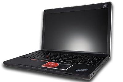 Lenovo Thinkpad E545 20B20011US 15.6-Inch Laptop