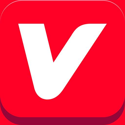 VEVO – Watch Free Music Videos