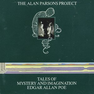 The Alan Parsons Project - 1987 - Digital Remix - Remastered 2007 - Zortam Music