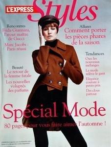 express-styles-l-n-2932-du-13-09-2007-rencontres-frida-giannini-latout-maitre-de-gucci-marc-jacobs-p