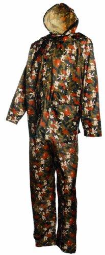 baleno-terrell-rain-suit-camouflage-sizexxxl