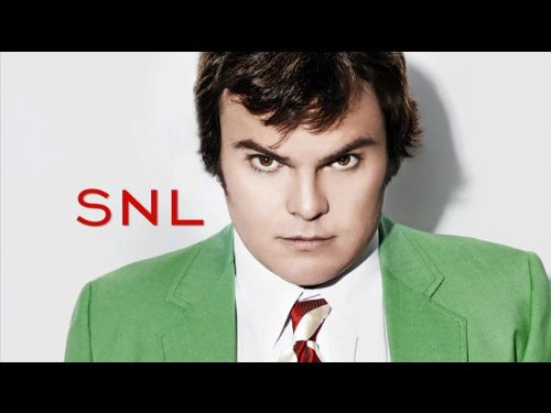 Saturday Night Live Season 31 (Edited Episodes) movie