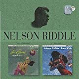 Sea Of Dreams/Love Tideby Nelson Riddle