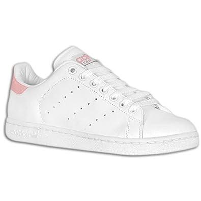 Stan Smith Adidas Pink