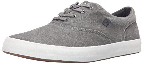 sperry-top-sider-mens-wahoo-cvo-fashion-sneaker-grey-95-m-us