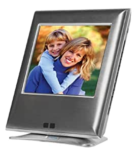 digital picture frame amazoncouk camera amp photo