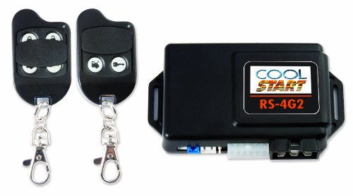 Car Remote Starters For Cheap