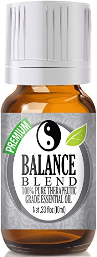 balance-essential-oil-blend-100-pure-best-therapeutic-grade-10ml-comparable-to-young-living-valor-an
