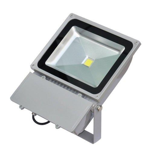 Xium Brand 100 Watt LED Foodlight - Waterproof