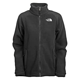 The North Face Khumbu Jacket for Women Small TNF Black