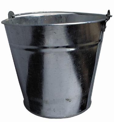 seau-en-metal-galvanise