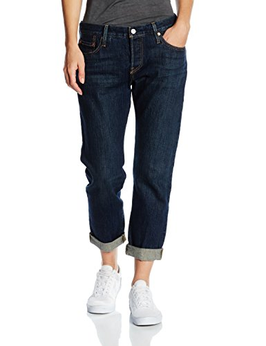 levis-501-ct-jeans-femme-bleu-the-good-life-w32-l34-taille-fabricant-32