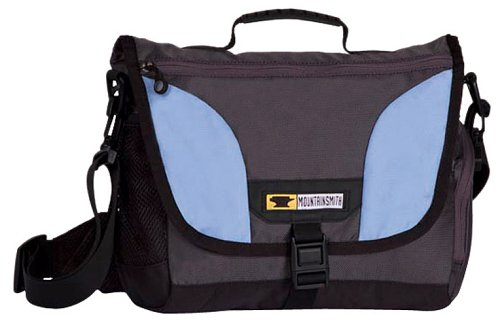 MountainSmith laptop backpack