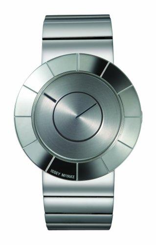 Issey Miyake Unisex Watch To Silan 371LAN006