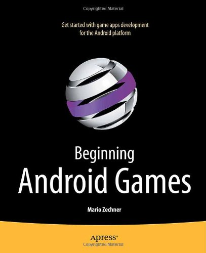 Game Development Tutorial Android Pdf Download