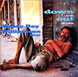 Down and Out Blues Sonny Boy Williamson