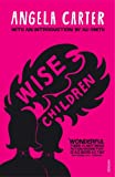 Wise Children (Vintage Classics)