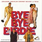 Bye Bye Birdie: The New Soundtrack Recording (1995 Television Cast)