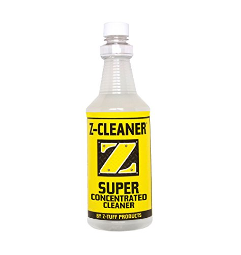 z-cleaner-industral-strength-cleaner-32-oz-concentrate