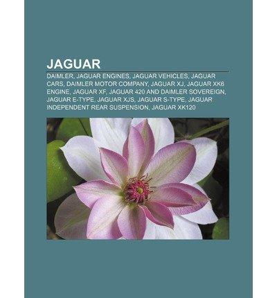 -jaguar-daimler-jaguar-engines-jaguar-vehicles-jaguar-cars-daimler-motor-company-jaguar-xj-jaguar-xk
