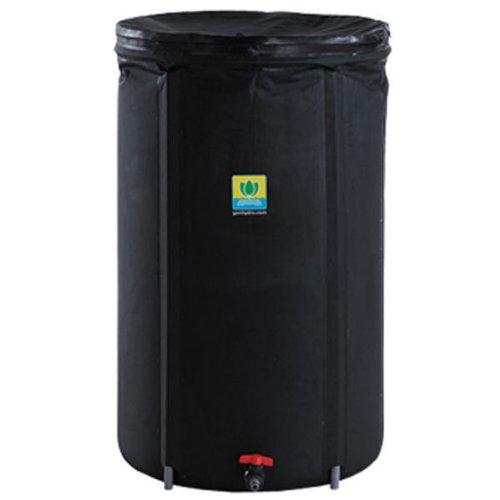 General-Hydroponics-Covert-Tank-for-Gardening-66-Gallon250-Liter