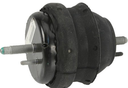 front-left-or-right-engine-mount-for-2003-2010-cadillac-srx-sts-cts-32-36-57-60l-em3149