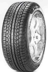 Pirelli P6 Fourseasons 205/65R15 94H (1605500)