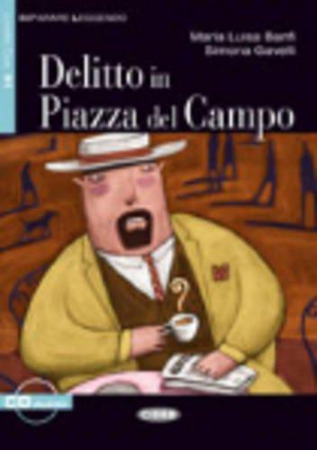 delitto-in-piazza-del-campo-book-cd-imparare-leggendo