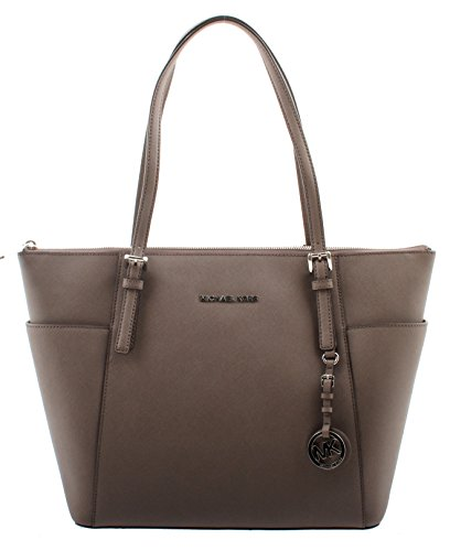 michael-by-michael-kors-jet-set-cinder-large-top-zip-tote-one-size-cinder