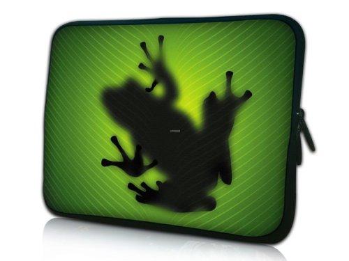sidorenko-designer-laptoptasche-notebooktasche-in-173-zoll-auch-in-102-zoll-133-zoll-142-zoll-156-zo