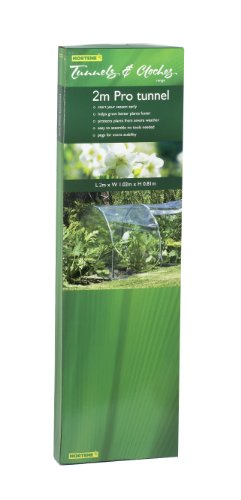 lets-grow-botanico-cubierta-protectora-para-plantas-en-forma-de-tunel