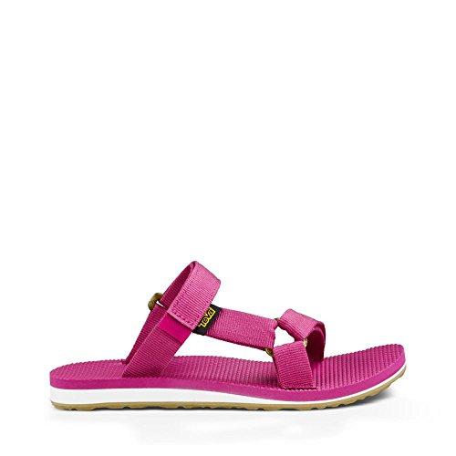teva-womens-universal-slide-sandal-magenta-8-m-us