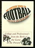 img - for The Fireside Book of Football book / textbook / text book