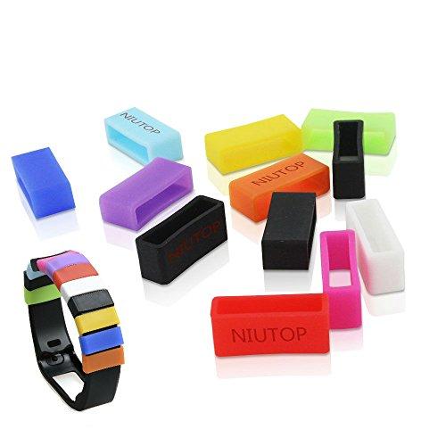 niutop-bunten-silikon-fasteners-fix-ring-fur-garmin-vivofit-fitness-armband-ersatz-zubehor-12-pcs