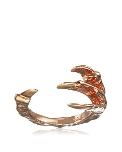 Pamela Love Ring Rose Gold