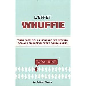 L'effet Whuffie