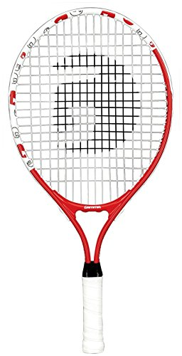 "Gamma Sports Quick Kids 93"" Tennis Racquet, 21"""