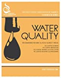 img - for Water Quality (Specialty Coffee Association Of America Handbook Series, Second Edition) book / textbook / text book