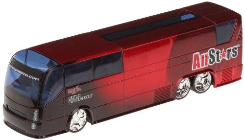 bus miniature pas cher. Black Bedroom Furniture Sets. Home Design Ideas