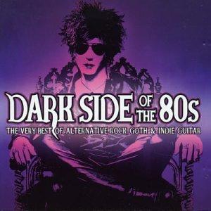 01. The Dark Side (Disk 1) - 01. The Dark Side (Disk 1) - Zortam Music