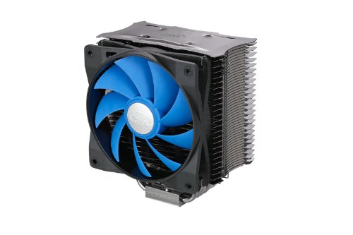 Lowest Price Cpu Fan April 2011