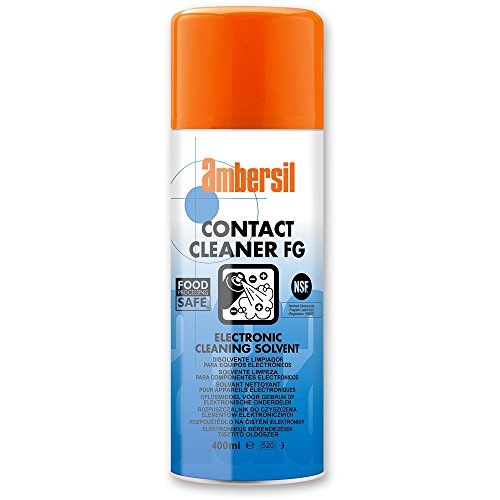 ambersil-31588-contact-cleaner-fg-400-ml