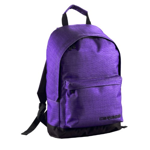 Best 10 Eastpak Backpacks In Purple
