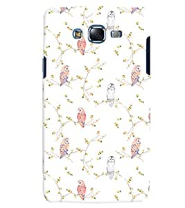 Citydreamz Back Cover For Samsung Galaxy Grand I9082|