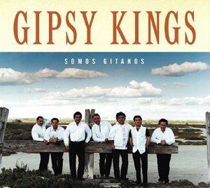 Gipsy Kings - Somos Gitanos - Zortam Music