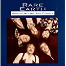 Rare Earth - Greatest Hits & Rare Classics
